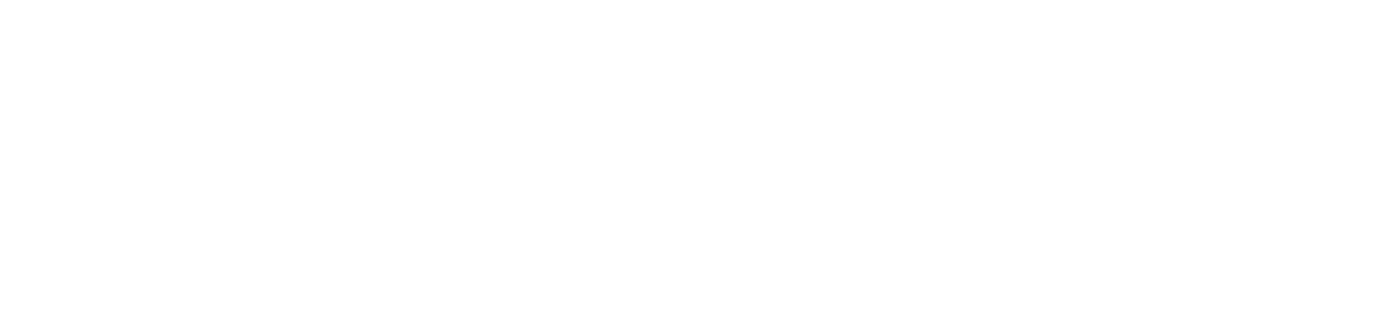 Gaggenau Logo_White