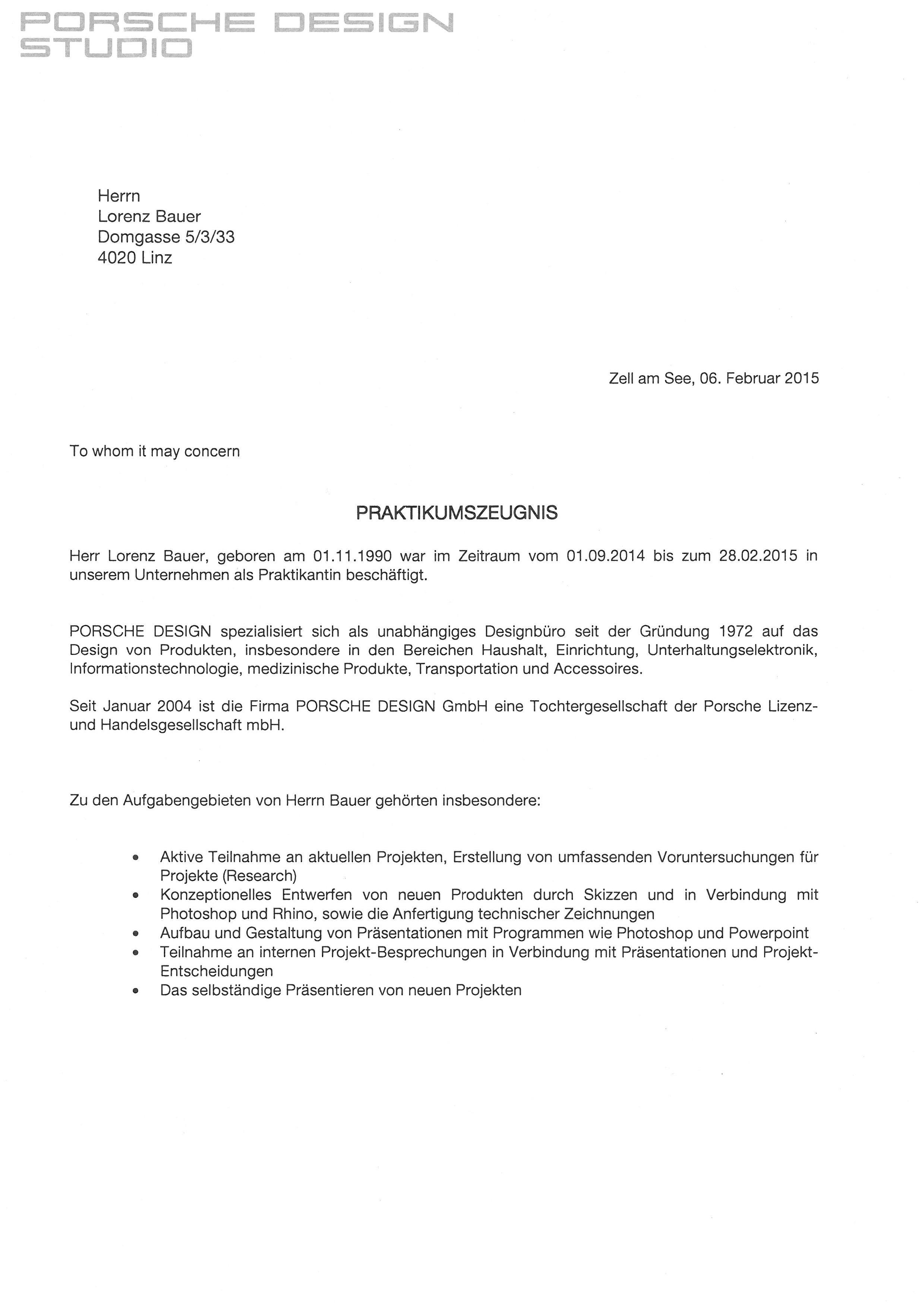 Fraunhofer-20150328113137