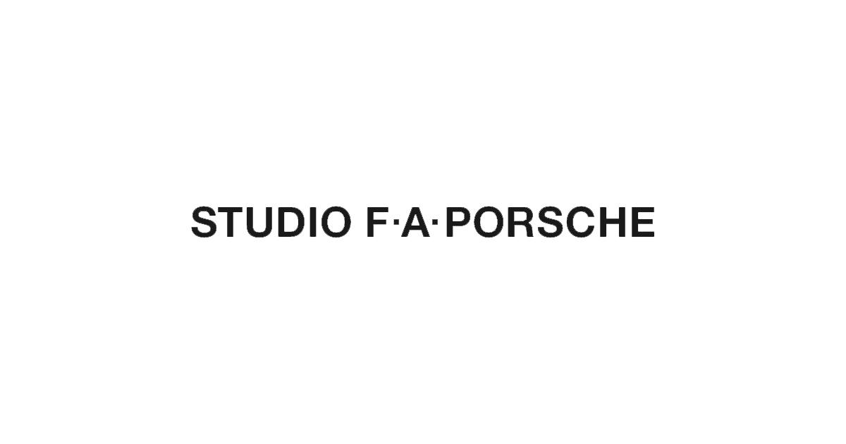 porsche_logo_white2