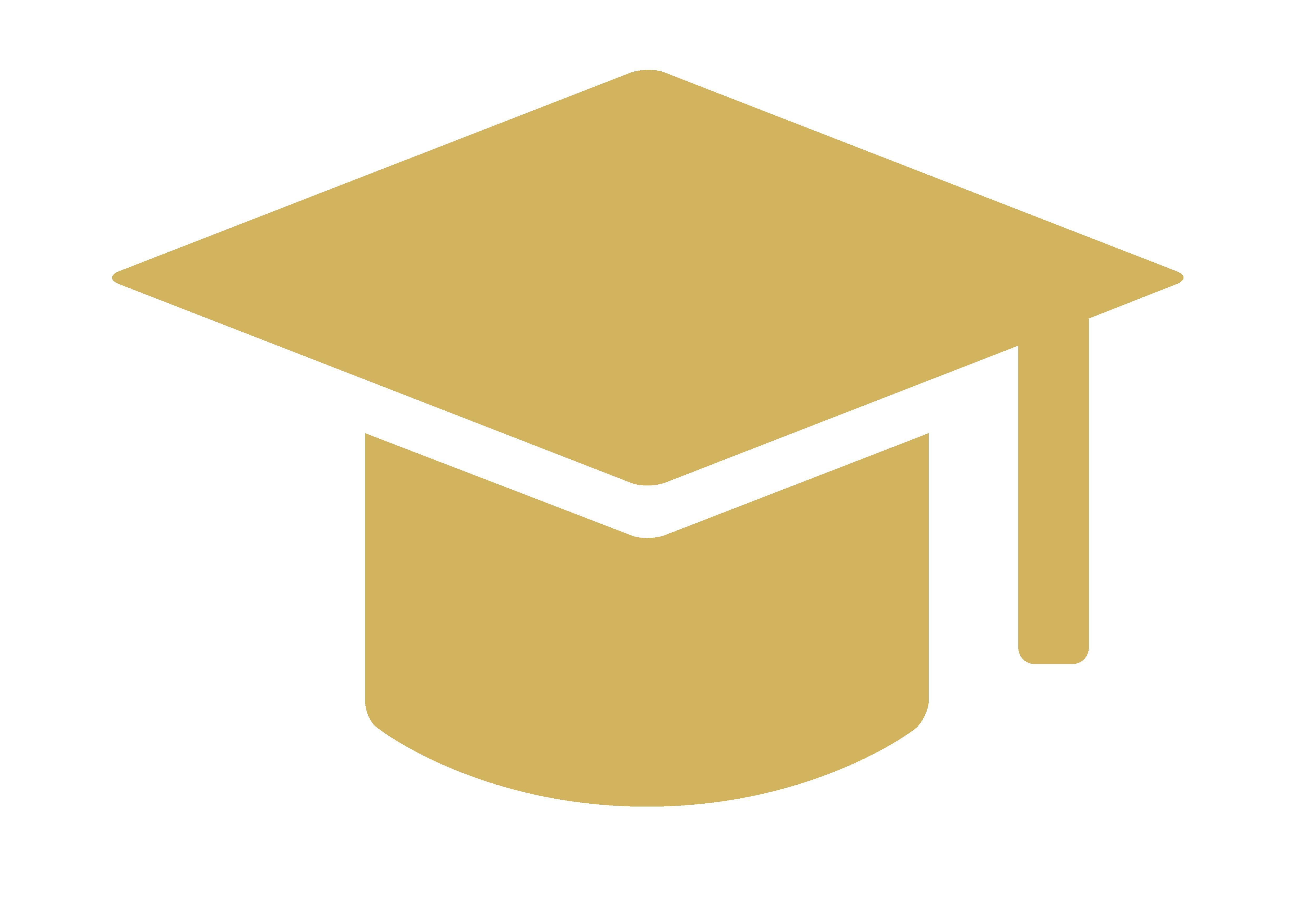 Icons grad gold-01