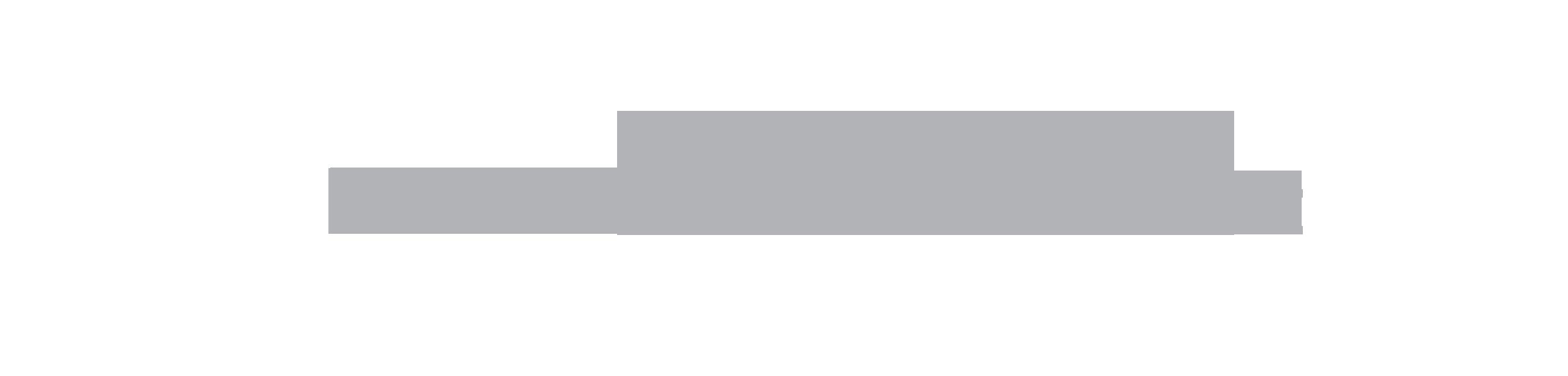 cooperation phs X TUD