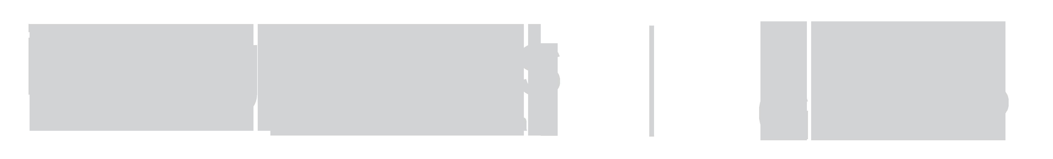 designworks bmw group logo