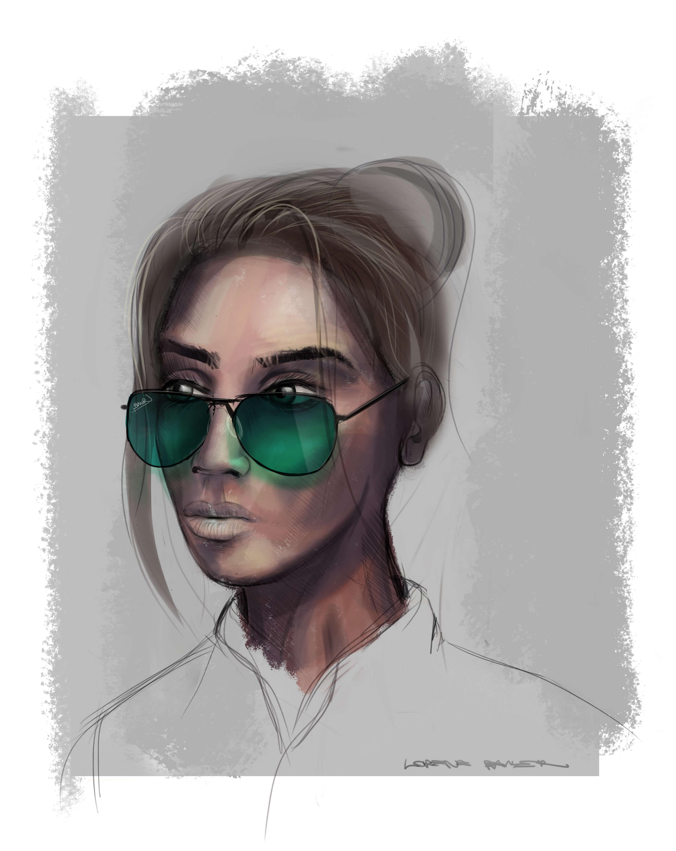 20201026_women-face_glasses